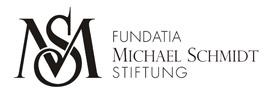 fundatia-michael-schmidt-logo