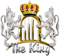 logo-the-king-club-bucuresti