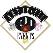 Artificii Events