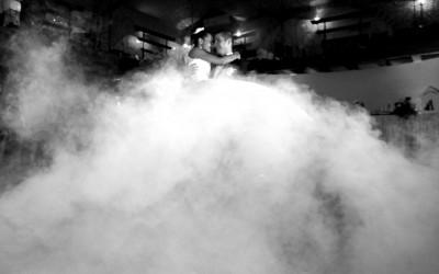 fum greu (15)